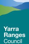 Yarra Ranges Council VER RGB